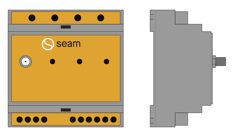 Box Tech